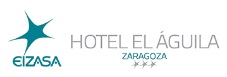 Hotel El Aguila - Online Reservations