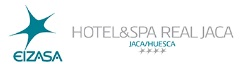 Hotel&SPA Real Jaca - Online Reservations