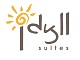 Idyll Suites - Online Reservations