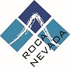 ROCA NEVADA RESORT - Reservas Online